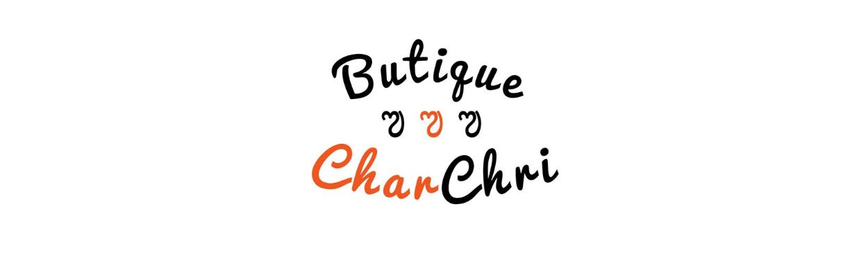 Butique CharChri
